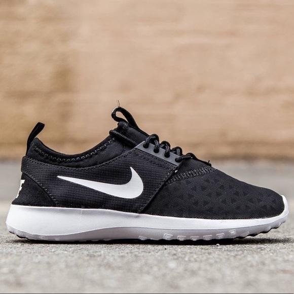 a62ddf90d0870 Nike Shoes | Juvenate Athleisure Sneakers | Poshmark